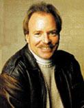 drummer Steve Houghton