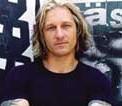 Kevin Miller Drummer | Modern Drummer Archive