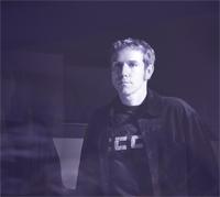 drummer Derek O'Brien