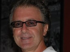 <b>The Drum Guru App's Rob Wallis</b>
