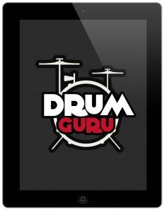 Drum App Drum Guru