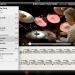 Drum Guru App