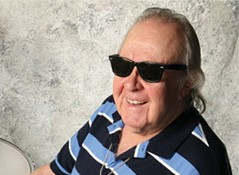 drummer great Joe Morello: Revisiting A Master