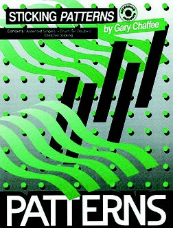 Patterns, Volume 1, 2, 3, 4