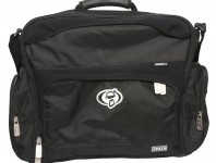 <b>Protection Racket Cases for Roland SPD-S and SPD-SX</b>