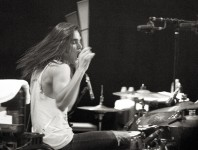 Pat Kirch of the Maine
