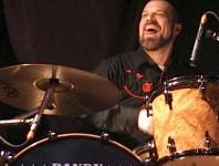 <b>Nashville's Kevin Murphy</b>