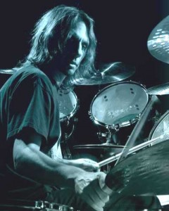 Dave Lombardo Drummer | Modern Drummer Archive