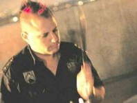 <b>Jason Graham of Taxi Doll</b>