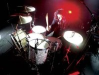 Josh Garza: A Bonham Disciple Carves His Own Path
