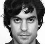 <b>Longwave's Jason Molina</b>
