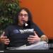 Charlie Benante Chpt 4, Interview with Jason Bittner