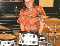 <b>Rick Long</b>
