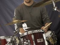 <b>Steve Holmes: Angular House Of Drumming</b>