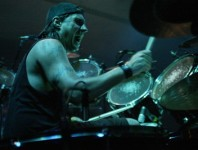 Dave Lombardo: Metal And The Unconscious State