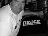 <b>Professional Drum Teachers Guild's Marty Fullard</b>