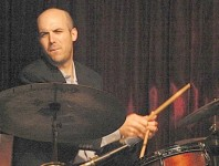 David Ashkenazy