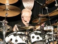 Jay & the Americans' Rick Van Horn