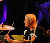 Catching Up With Gregg Bissonette