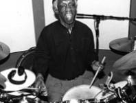 <b>The Greats: Art Blakey</b>