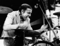 <b>Buddy Rich: Style &amp; Analysis</b>