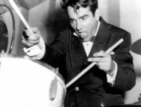 Gene Krupa: The Man Who Made It All Happen