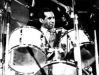 Max Roach: Setting Standards And Raising Bars