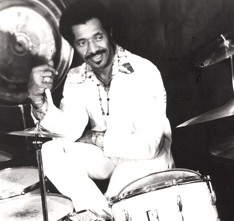 Philly Joe Jones: One Of The Greatest Hard Boppers