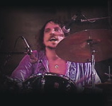 <b>What Do You Know About...Richie Hayward?</b>
