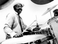 Roy Haynes: The Hippest Of The Hip