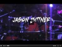 Ask A Pro: Jason Bittner