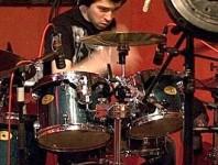 <b>The Hue's Brian Gilmanov</b>