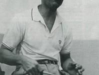 <b>Jimmy Crawford: Kansas City's Rock of Gibraltar</b>