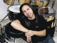 Jason Gianni: Diversity And Dedication