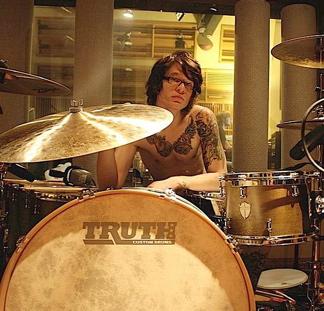 Jeremy Bryan
