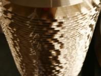 Paiste Cymbals: Inside Paiste