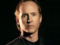 The Greats: Josh Freese