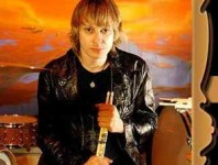 <b>Ray Luzier: Getting Inside The Music</b>