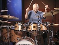 Steve Smith: The Ultimate Multi-Dimensional Drummer