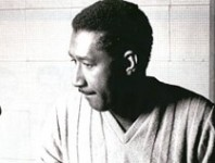 <b>Al Jackson Jr.: The Impeccable Groover</b>