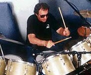 The Greats: Hal Blaine
