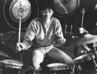 <b>The Greats: Jeff Porcaro</b>