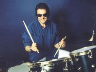 The Greats: Jim Keltner