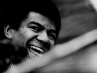 <b>The Greats: Jack DeJohnette</b>
