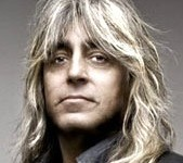 <b>Mikkey Dee: The Engine of Motörhead</b>