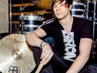 <b>Bigger Lights's Ryan Seaman</b>
