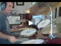 Jim Riley — Strictly Technique Sixlet