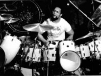 Billy Cobham Update