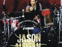 Jason Aldean's Rich Redmond