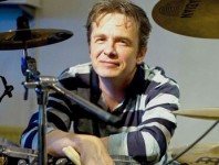 <b>Gunnar Waage: Drummer/Composer/Educator from Iceland</b>